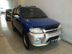 Dijual Mobil Daihatsu Taruna CSX 1.6 EFi 2003 di DKI Jakarta