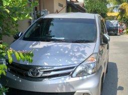 Dijual Mobil Toyota Avanza G 2015 di Bekasi