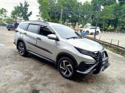 Jual cepat Toyota Rush S 2018 di Sumatra Selatan