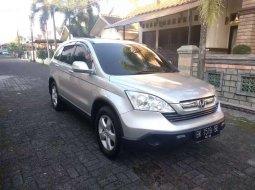 Mobil Honda CR-V 2009 2.0 i-VTEC terbaik di Sumatra Utara