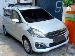 Suzuki Ertiga 2016 Jawa Barat dijual dengan harga termurah