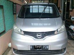 Dijual Mobil Nissan Evalia XV 2013 di Bekasi