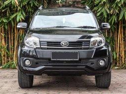 Dijual Cepat Daihatsu Terios R 2016 di Depok
