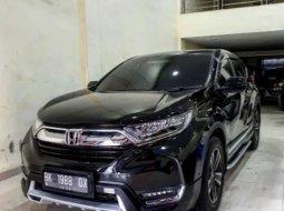 Jual mobil Honda CR-V 2.4 Prestige 2017 , Kota Medan, Sumatra Utara