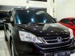 Jual mobil Honda CR-V 2.4 i-VTEC 2011 , Kota Medan, Sumatra Utara