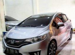 Jual mobil Honda Jazz RS 2016 di Sumatra Utara