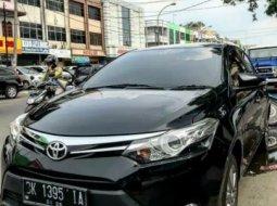 Jual mobil Toyota Vios G 2014 , Kota Medan, Sumatra Utara