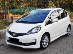 Dijual Mobil Honda Jazz RS 2014 AT DP minim, Bekasi