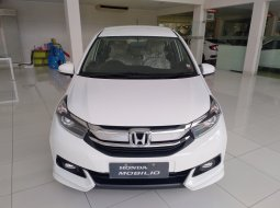 DP 16jtn Angs 3.9jtn, Harga Mobil Honda Mobilio Bandung, Harga Mobil Honda Mobilio Bandung