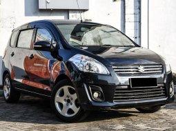Dijual Mobil Suzuki Ertiga GX 2013 di Depok