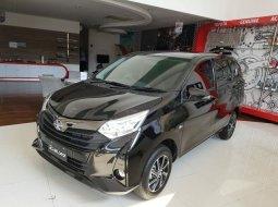 Promo & Diskon Toyota Calya G 2020 All Tipe Termurah Sejabodetabek