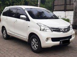 Dijual Mobil Toyota Avanza G 2014 MT DP minim di Bekasi