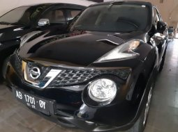 Dijual Mobil Nissan Juke RX 2017 Asli AB 1, DI Yogyakarta