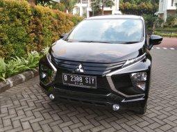 Dijual Mobil Mitsubishi Xpander GLS 2019 di DKI Jakarta
