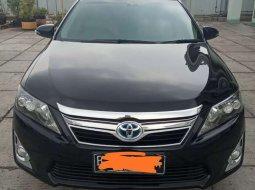 Dijual mobil bekas Toyota Camry 2.5 Hybrid, DKI Jakarta
