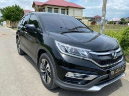 Dijual mobil bekas Honda CR-V Prestige, Aceh