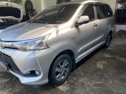 Mobil Toyota Avanza 2016 Veloz dijual, Sumatra Utara