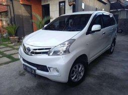 Toyota Avanza Jual Beli Mobil Bekas Murah Di Bangka Belitung 02 2021