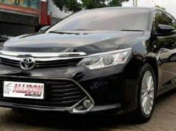 Dijual Mobil Toyota Camry V 2017 di Tangerang Selatan
