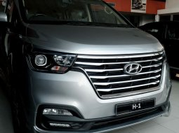 All New Hyundai H-1 2020 Jabodetabek
