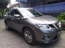 Jual mobil Nissan X-Trail 2.5 2015 , Kota Surabaya, Jawa Timur