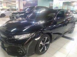 Jual mobil Honda Civic 1.5 Automatic 2018 , Kota Surabaya, Jawa Timur