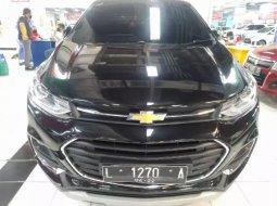 Jual mobil Chevrolet TRAX LTZ 2017 , Kota Surabaya, Jawa Timur