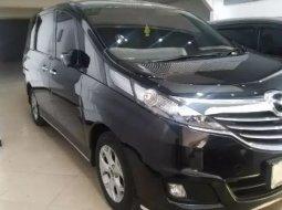 Jual mobil Mazda Biante 2.0 SKYACTIV A/T 2015 , Kota Surabaya, Jawa Timur