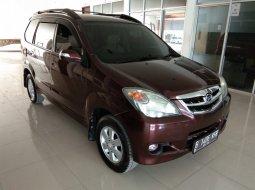 Dijual Cepat Daihatsu Xenia Xi 2010 di Bekasi