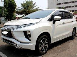 Jual Cepat Mitsubishi Xpander ULTIMATE 2019 Putih, DKI Jakarta