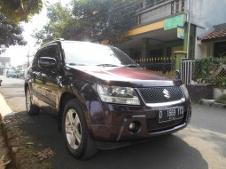 Jual Mobil Suzuki Grand Vitara 2.0 JLX Gran Manual 2006 Orsinilan Mulus, Jawa Barat
