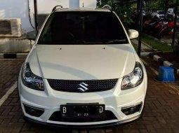 Jual Suzuki SX4 RC1 2012 harga murah di Lampung