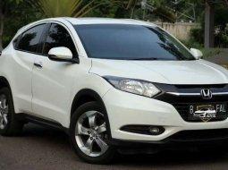 Mobil Honda HR-V 2015 E CVT terbaik di DKI Jakarta
