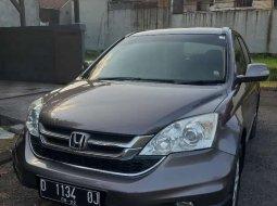 Jawa Barat, Honda CR-V 2.0 2010 kondisi terawat