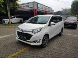 Jual Mobil Daihatsu Sigra R 2017 di DKI Jakarta