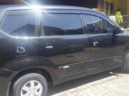 Jual Mobil Daihatsu Xenia Li DELUXE+ 2009 Hitam, Jawa Barat