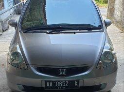 Jual cepat Honda Jazz i-DSI 2006 di DI Yogyakarta