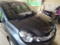 Dijual Cepat Honda Mobilio E 2014 di Sumatra Utara
