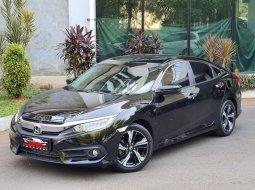 Dijual mobil bekas Honda Civic 1.5 Manual, DKI Jakarta