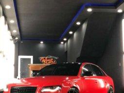 Jual Audi A4 1.8 TFSI PI 2010 harga murah di DKI Jakarta