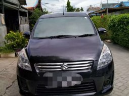 Aceh, jual mobil Suzuki Ertiga GL 2013 dengan harga terjangkau
