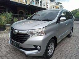 Sumatra Utara, jual mobil Toyota Avanza G 2017 dengan harga terjangkau
