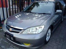Mobil Honda Civic 2004 VTi-S dijual, Jawa Timur