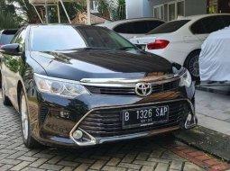 Jual mobil bekas murah Toyota Camry V 2018 di Banten
