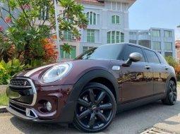 Jual Mobil MINI Cooper S 2016 di DKI Jakarta