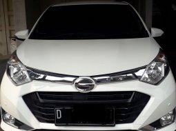 Dijual Mobil Daihatsu Sigra R 2016 di Jawa Barat