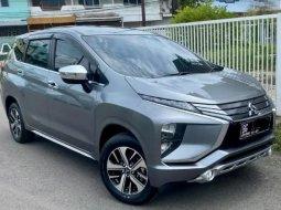 Jual mobil Mitsubishi Xpander ULTIMATE 2018 , Kota Palembang, Sumatra Selatan