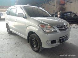 Jual Mobil Toyota Avanza E Manual 2009, Jawa Barat