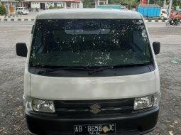 Jual Suzuki New Carry PU 1.5 MT 2019 di Magelang, Jawa Tengah