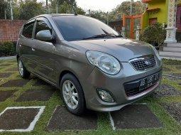 Jual Mobil Kia Picanto SE 2011 di Magelang, Jawa Tengah